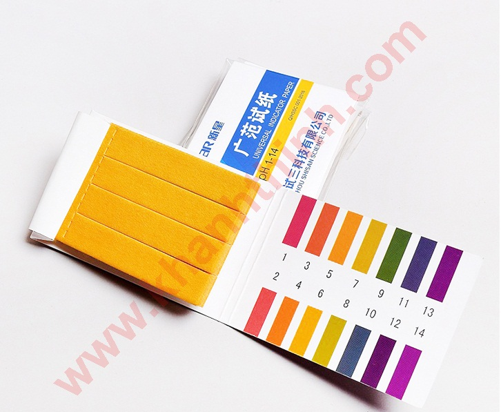 litmus paper price Find great deals on ebay for litmus paper and litmus paper ph strips shop with confidence.