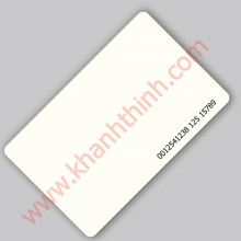 125-khz-low-frequency-lf-rfid-iso-pvc-card-tk4100-chip-rfid-smart-card-rfid-card