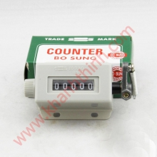 bo-sung-rs-5-counter_