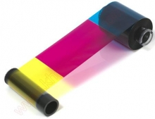 color-ribbon--matica-m1100-1020