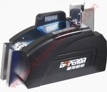 emp-1200-automatic-card-counter