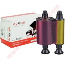 evolis-r3011-ribbon