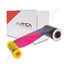matica_color-m1100-1020