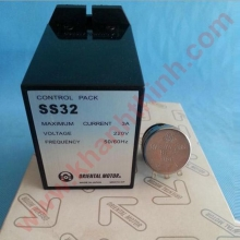 ss32-hr-oriental-motor_control-pack